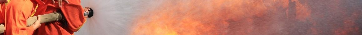 Brandwerende kluizen