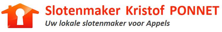 Slotenmaker Appels