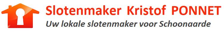 Slotenmaker Schoonaarde