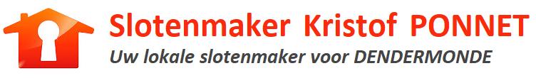 Slotenmaker Dendermonde