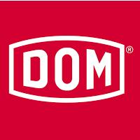 DOM veiligheidscilinders
