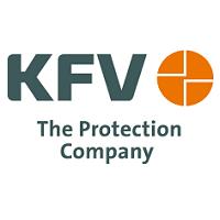 KFV Sloten