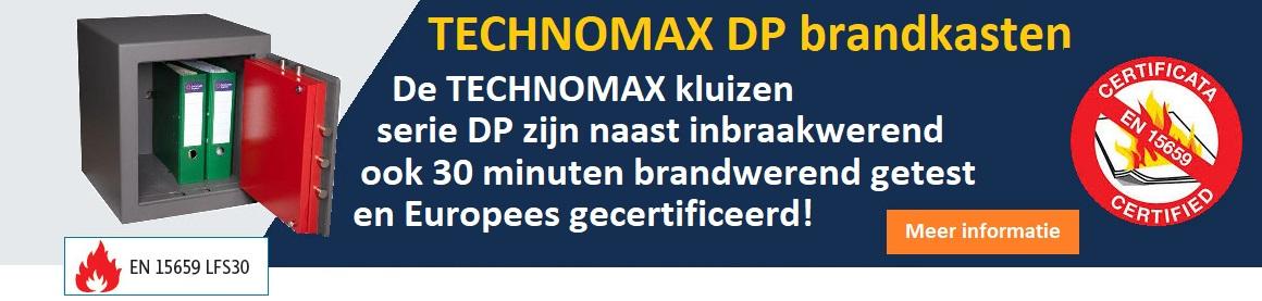 TECHNOMAX-BRANDKAST-DP-aanrader